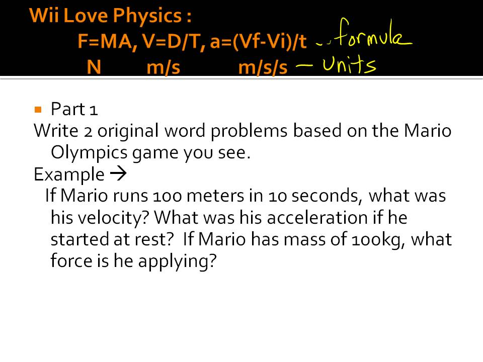 wiilovephysics1.jpg
